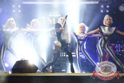 Как две капли: финал первого сезона, 25 ноября 2015 - Ресторан «Максимилианс» Казань - 03