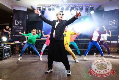 Как две капли: финал первого сезона, 25 ноября 2015 - Ресторан «Максимилианс» Казань - 11