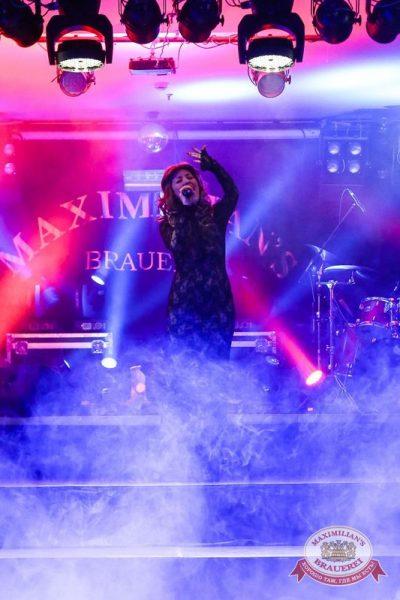 Как две капли: финал первого сезона, 25 ноября 2015 - Ресторан «Максимилианс» Казань - 14