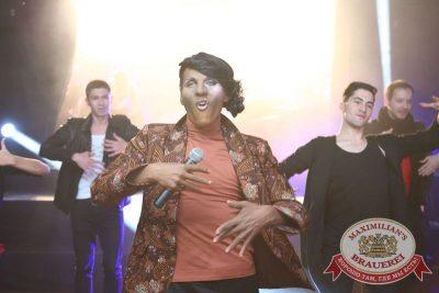 «Как две капли»: старт первого сезона проекта, 14 октября 2015 - Ресторан «Максимилианс» Казань - 27