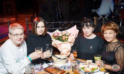 «Октоберфест-2021»: выбор Короля и Королевы (первый тур), 18 сентября 2021 - Ресторан «Максимилианс» Казань - 35