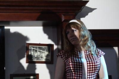 Команда КВН «Федор Двинятин», 22 апреля 2011 - Ресторан «Максимилианс» Казань - 03