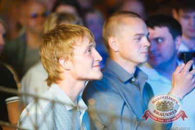 Константин Никольский, 22 мая 2014 - Ресторан «Максимилианс» Казань - 21