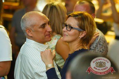 Константин Никольский, 22 мая 2014 - Ресторан «Максимилианс» Казань - 26