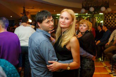 Константин Никольский, 29 ноября 2012 - Ресторан «Максимилианс» Казань - 29