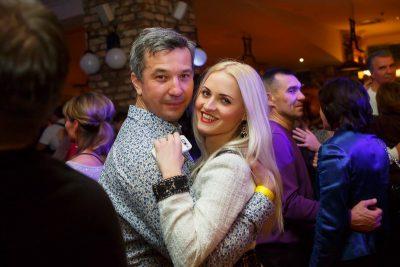 Константин Никольский, 29 ноября 2012 - Ресторан «Максимилианс» Казань - 30
