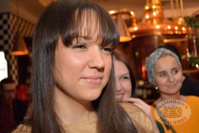 «Давайте потанцуем», второй сезон суперпроекта! Тур Второй, 6 ноября 2013 - Ресторан «Максимилианс» Казань - 21