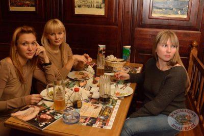 «Давайте потанцуем», второй сезон суперпроекта! Тур Первый, 30 октября 2013 - Ресторан «Максимилианс» Казань - 18