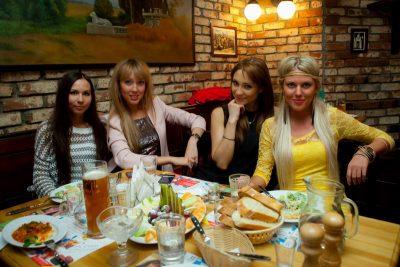 МакSим, 31 марта 2012 - Ресторан «Максимилианс» Казань - 20
