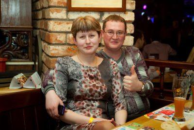 МакSим, 31 марта 2012 - Ресторан «Максимилианс» Казань - 21