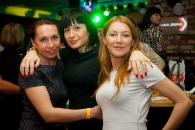 МакSим, 31 марта 2012 - Ресторан «Максимилианс» Казань - 29