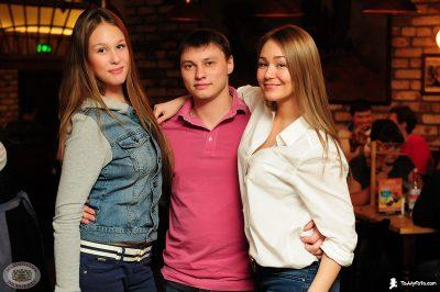 Масленица, 15 марта 2013 - Ресторан «Максимилианс» Казань - 16