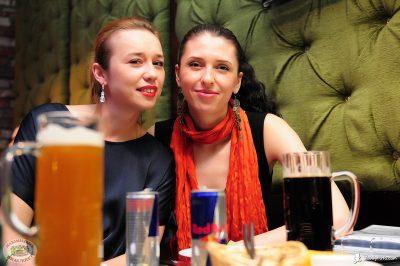 Масленица, 15 марта 2013 - Ресторан «Максимилианс» Казань - 22