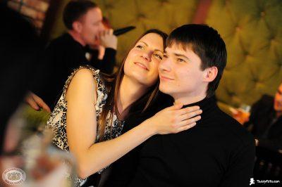 Масленица, 15 марта 2013 - Ресторан «Максимилианс» Казань - 24