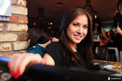 Масленица, 15 марта 2013 - Ресторан «Максимилианс» Казань - 29