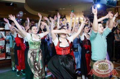 Международный женский день, 7 марта 2018 - Ресторан «Максимилианс» Казань - 30
