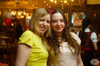 Международный женский день, 8 марта 2013 - Ресторан «Максимилианс» Казань - 04