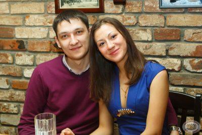 Международный женский день, 8 марта 2013 - Ресторан «Максимилианс» Казань - 14