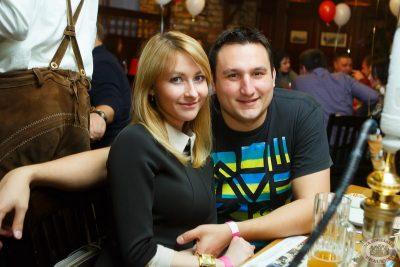 Международный женский день, 8 марта 2013 - Ресторан «Максимилианс» Казань - 16