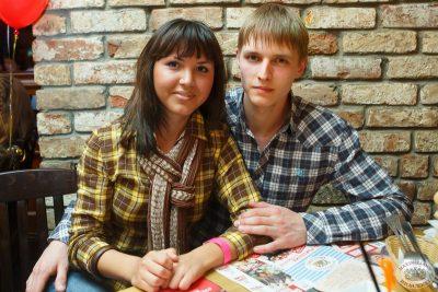 Международный женский день, 8 марта 2013 - Ресторан «Максимилианс» Казань - 18