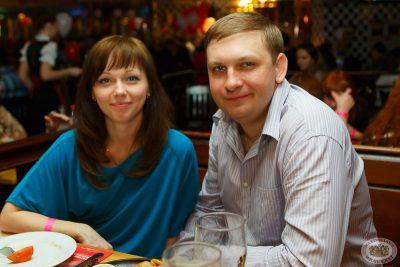 Международный женский день, 8 марта 2013 - Ресторан «Максимилианс» Казань - 21