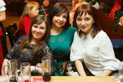 Международный женский день, 8 марта 2013 - Ресторан «Максимилианс» Казань - 27