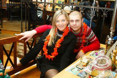 Международный Женский день, 8 марта 2014 - Ресторан «Максимилианс» Казань - 08