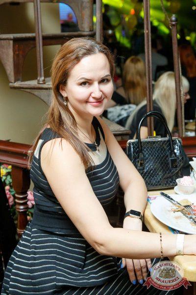 Международный женский день, 8 марта 2018 - Ресторан «Максимилианс» Казань - 69