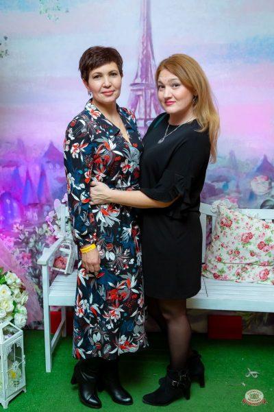 Международный женский день, 8 марта 2019 - Ресторан «Максимилианс» Казань - 21