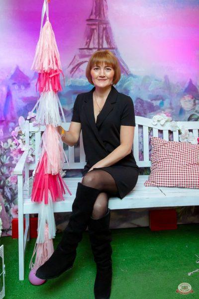 Международный женский день, 8 марта 2019 - Ресторан «Максимилианс» Казань - 25