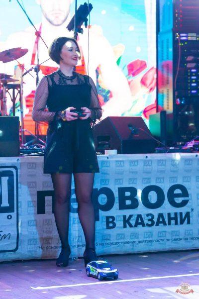 Международный женский день, 8 марта 2019 - Ресторан «Максимилианс» Казань - 45