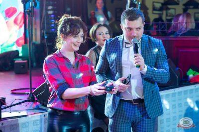 Международный женский день, 8 марта 2019 - Ресторан «Максимилианс» Казань - 46