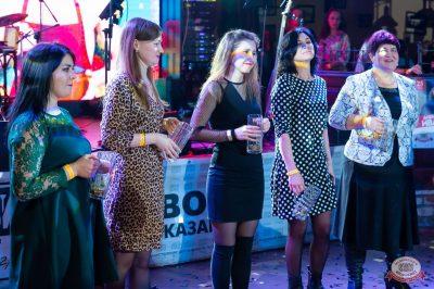 Международный женский день, 8 марта 2019 - Ресторан «Максимилианс» Казань - 54