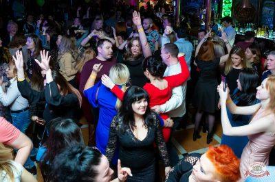 Международный женский день, 8 марта 2019 - Ресторан «Максимилианс» Казань - 63