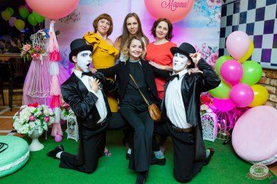 Международный женский день, 8 марта 2019 - Ресторан «Максимилианс» Казань - 8