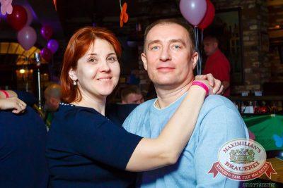 Международный женский день: вечеринка без фартуков, день второй, 8 марта 2015 - Ресторан «Максимилианс» Казань - 29