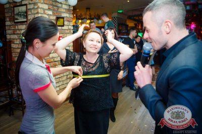 Мисс Бавария, 10 апреля 2015 - Ресторан «Максимилианс» Казань - 17