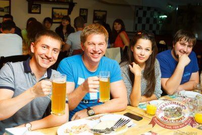 Мисс Максимилианс 2014, 26 июня 2014 - Ресторан «Максимилианс» Казань - 11