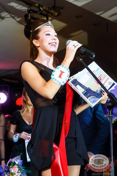 Мисс Максимилианс 2014, 26 июня 2014 - Ресторан «Максимилианс» Казань - 37