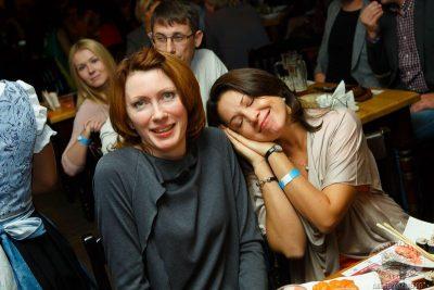 Моральный кодекс, 24 октября 2013 - Ресторан «Максимилианс» Казань - 08