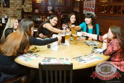 Мужские радости, 14 октября 2014 - Ресторан «Максимилианс» Казань - 33