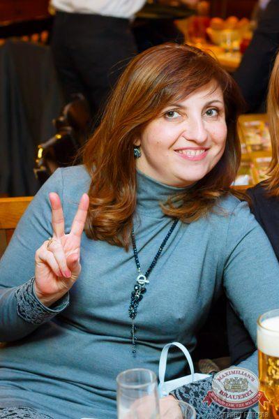 Мужские радости, 18 ноября 2014 - Ресторан «Максимилианс» Казань - 32