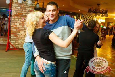 Мужские радости, 28 октября 2014 - Ресторан «Максимилианс» Казань - 21