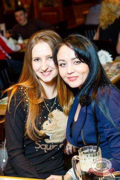 Мужские радости, 28 октября 2014 - Ресторан «Максимилианс» Казань - 23