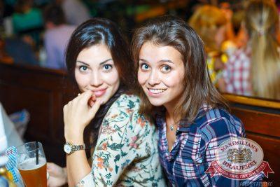 Мужские радости, 30 сентября 2014 - Ресторан «Максимилианс» Казань - 25