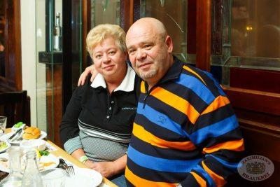 Несчастный случай, 12 сентября 2013 - Ресторан «Максимилианс» Казань - 10