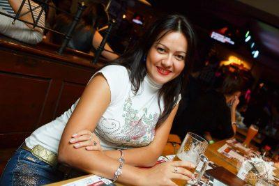 Несчастный случай, 12 сентября 2013 - Ресторан «Максимилианс» Казань - 21