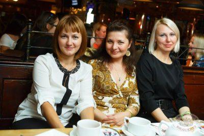 Несчастный случай, 12 сентября 2013 - Ресторан «Максимилианс» Казань - 24