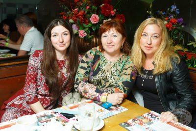 Несчастный случай, 12 сентября 2013 - Ресторан «Максимилианс» Казань - 25