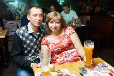 Несчастный случай, 12 сентября 2013 - Ресторан «Максимилианс» Казань - 28